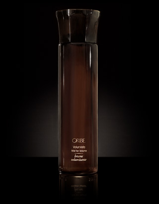 Courtesy of Oribe