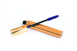 PurpleMascara YSL