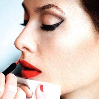 red-lipstick1