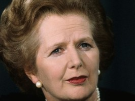 margaret_thatcher_gallo_modelbase_list_item_promo_web