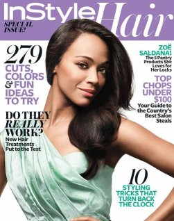 zoe-saldana-for-instyle-hair-issue-2013
