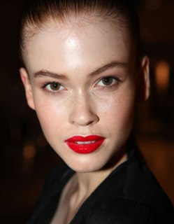 Temperley-makeup-SS120-beauty-blog-220911