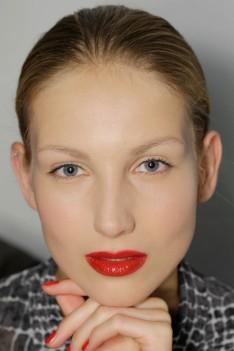via Vogue.com.au