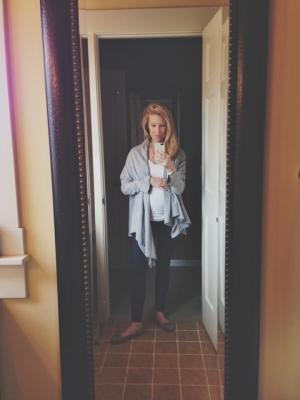 20-weeks-pregnant