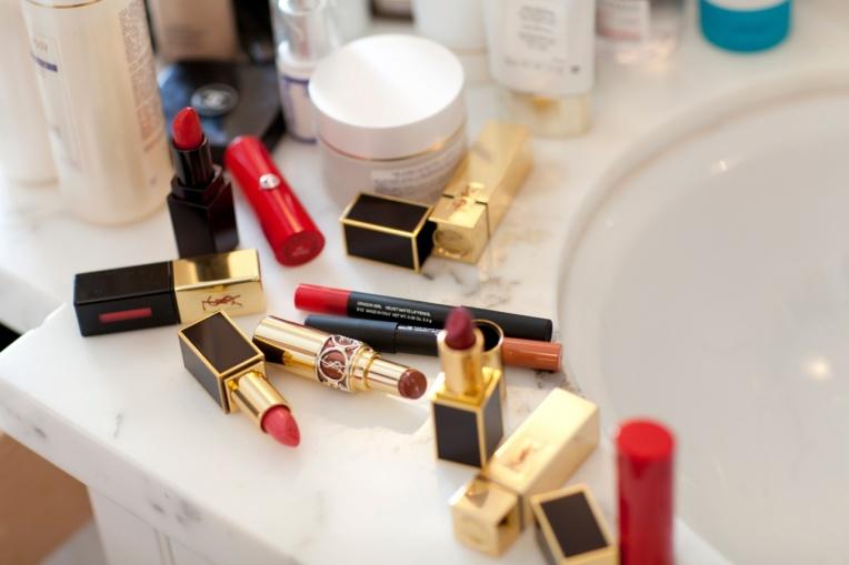 via Vogue.com