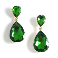 emerald-teardrop-earrings-KJL-inspired-Kenneth-Oscar-Jolie-StatementBaubles-a