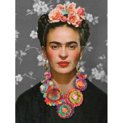frida-kahlo-look-alike-contest-16