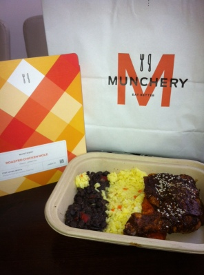 Munchery.com