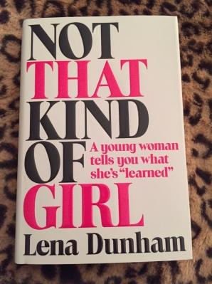 Lena'sBook