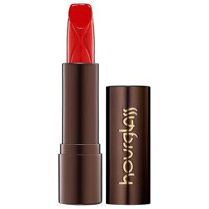 poppy-red-lips-hourglass-femme-rouge-velvet-creme-lipstick-raven