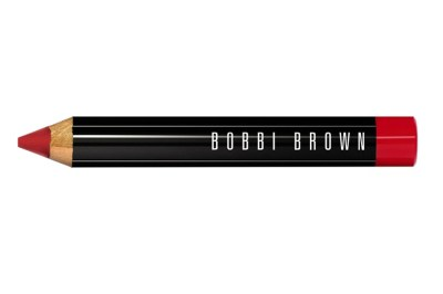 Sunset Orange by Bobbie Brown