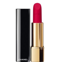 Chanel Rouge Velvet 38 Fascinante