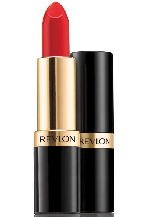 hbz-iconic-lipsticks-08_1