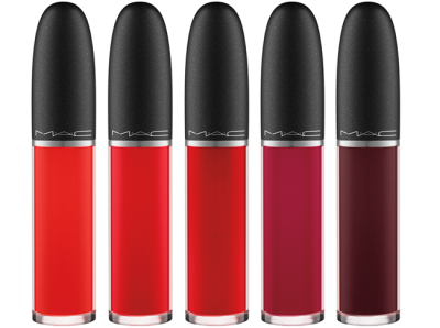 MAC-Retro-Matte-Liquid-Lipcolour-Red