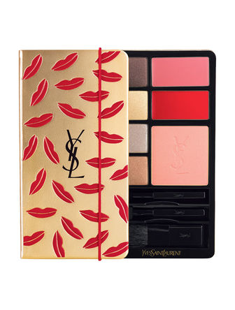 3614270717628_Palette-Kiss-and-Love_01